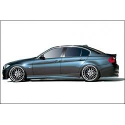 PACHET REVIZIE BMW 320D E90 DE 150 CP