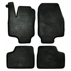 SET COVORASE  OPEL  ASTRA G