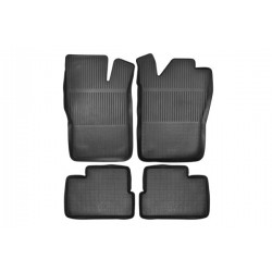 SET COVORASE OPEL ASTRA F
